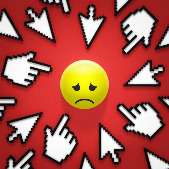 cyberbullying 1