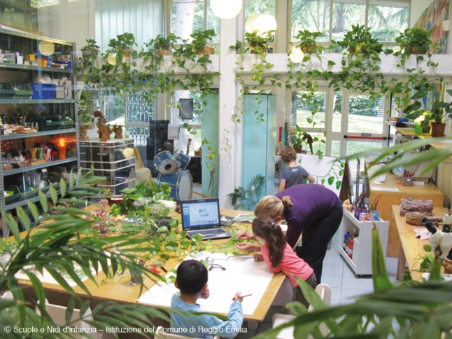 1_atelier_preschool