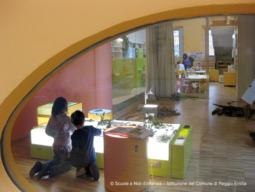 2_atelier_classroom_preschool