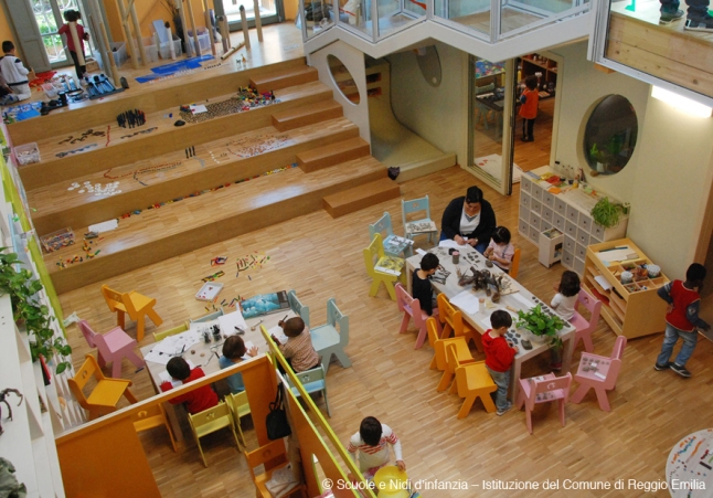 4_classroom_preschool