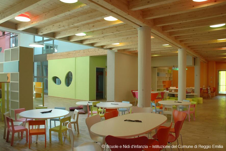 5_lunch room_preschool