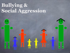 Bullying_Social_Aggression_Book_Cover.225x225-75
